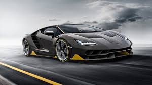 lamborghini ultra hd wallpaper 2017 lamborghini centenario wallpapers hd wallpapers