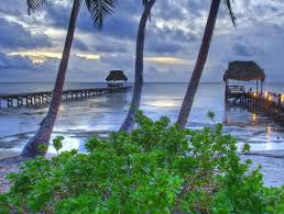 cheap places to live in the south the cheapest places to live in the world 500 a month belize
