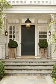 front entrance lighting ideas 1000 ideas about porch lighting on pinterest front porch lights