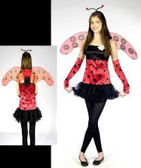 Lady Bug Halloween Costume Lovely Ladybug Costume Girls Costumes Kids Halloween Costumes
