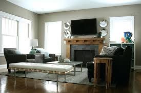 livingroom set up tv living room setup long rectangular living room layout living room