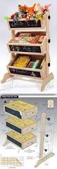 Homemade Toy Box by Best 25 Wooden Toy Plans Ideas On Pinterest Wooden Children U0027s