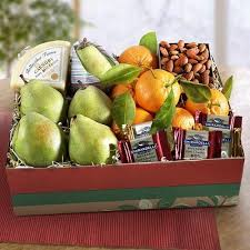 fruit gift boxes 20 best gourmet fruit gifts images on fruit gifts