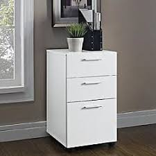 Home Office Furniture File Cabinets Home Office Furniture Office Furniture Sears
