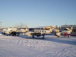 Map Of Alaska Towns by Alaska Air Taxis And Charters List Of Companies Around Alaska