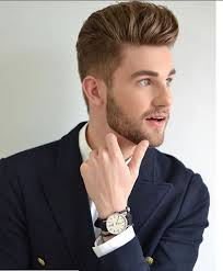 clip snip hair styles 65 best hairstyles for boys images on pinterest bollywood actors