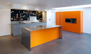 stainless steel island top kitchen extension pinterest
