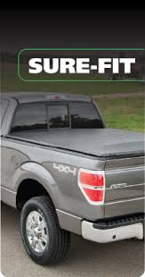 Folding Bed Cover Retractable Tonneau U2022 Retractable Truck Tonneau Covers