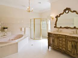 classic bathroom designs classic bathroom remodel ideas classic bathroom design with