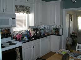 Old House Kitchen Designs by Home Remodeling And Improvements Tips And How To U0027s Victorian