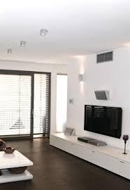 Wohnzimmer Planen Ausbauen Ansprechend Auf Dekoideen Fur Ihr Zuhause Zusammen Mit
