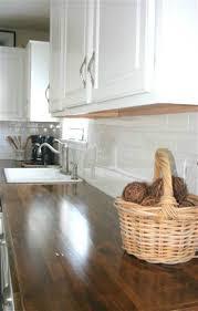 kitchen makeover ideas pictures countertops u0026 backsplash budget kitchen makeover home design