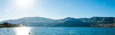 Eastern Washington Wildfire Update by Wildfire Updates Lake Chelan