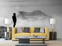 glamorous wall mural paintings bedroom pics decoration ideas tikspor outstanding wall mural art photo design ideas