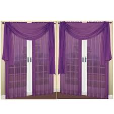 Drape Length Curtain Swag Length Decorate The House With Beautiful Curtains