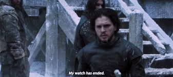 You Got Games On Your Phone Meme - game of thrones gifs get the best gif on giphy