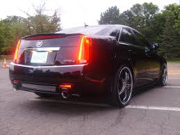 2008 cadillac cts tire size themeng 2008 cadillac cts specs photos modification info at