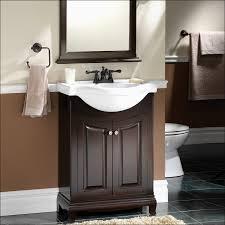 bathroom design copper bathroom faucet best of bathrooms