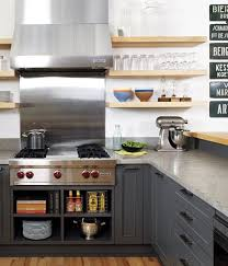 Charcoal Grey Kitchen Cabinets 11 Best Kitchen Palette Charcoal Images On Pinterest
