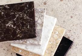 Granite Bathroom Vanity by Guide To Choosing Bathroom Countertops And Vanity Tops From The