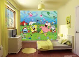 wallpapers for kids bedroom jungle kid bedroom wallpaper quecasita