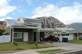 energy efficient home design tips tips for renters and property owners department of energy