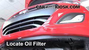 2011 hyundai elantra filter filter change hyundai elantra 2011 2016 2012 hyundai