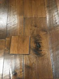 42 best wood floors images on wood floor planks and