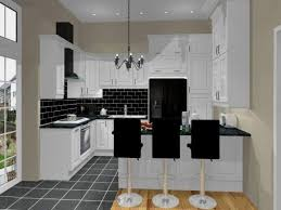 ikea kitchen design ideas kitchen ikea kitchen voxtorp ikea