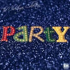 christmas party sydney u0026 newcastle event hire part 2