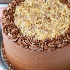 nutella chocolate cupcakes life love and sugar