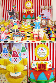 Circus Candy Buffet Ideas by 19 Best Japanese Sushi Themed Party Images On Pinterest Japanese