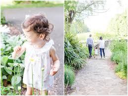 meadowlark botanical gardens family photos rachel e h photography