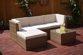 rattan garden furniture cheap rattan furniture abreo abreo