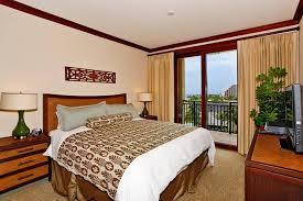 marriott ko olina beach club floor plan ocean sunset beach villa at ko olina sleeps 5 villas for rent