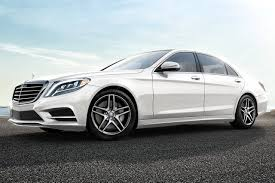 used 2014 mercedes benz s class for sale pricing u0026 features