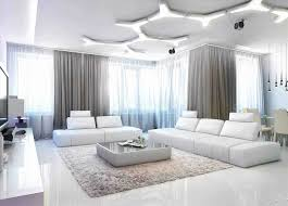 track lighting in living room 19 fresh track lighting living room best home template