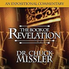 listen to the books of enoch the angels the watchers and the