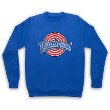 space jam sweater space jam unofficial tune squad basketball adults