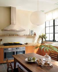 retro kitchen lighting ideas 15 game changing kitchen remodel ideas martha stewart