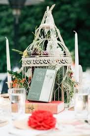 Decorative Bird Cages For Centerpieces by 92 Best Bird Cages Images On Pinterest Bird Cages Birdcage