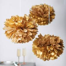 Decoration For New Year Party by New Years Eve Party Ideas Stellar Interior Design