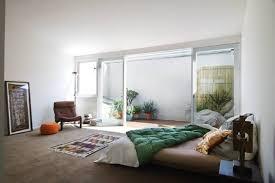 Loft Apartment Bedroom Ideas Apartment Bedroom Living Room Kids Interior Dark Purple Color Idea
