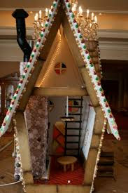 29 best gingerbread house giant images on pinterest gingerbread