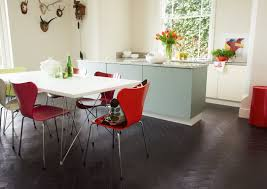 Laminate Flooring Bolton Karndean Flooring Stockists Suppliers And Floor Fitters In