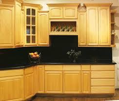 Kd Kitchen Cabinets Kitchen Amazing 79 Best Maple Cabinets Images On Pinterest