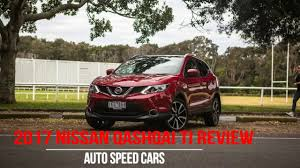 nissan dualis gps update australia 2017 nissan qashqai ti review youtube