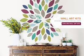 Up The Stairs Wall Decor Wallpops Free Shipping On Wall Decals Nuwallpaper U0026 More