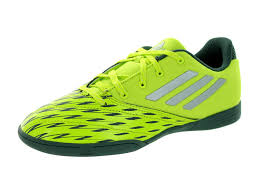 amazon com adidas freefootball speedkick junior turf soccer