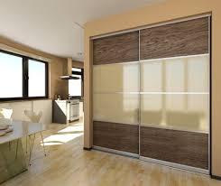 Modern Closet Door 3 Creative Ideas For Closet Doors Sliding Justasksabrina